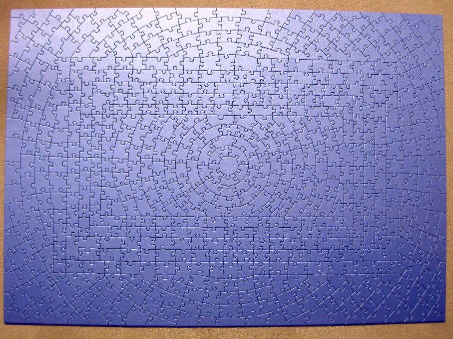 Krypt-Blau.jpg